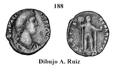 188MONEDAS DIBUJOS 188 copia