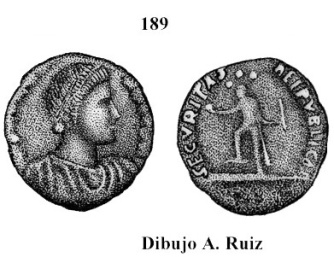 189MONEDAS DIBUJOS 189 (1) copia
