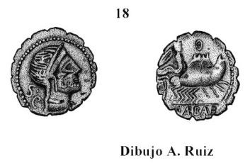 18MONEDAS DIBUJOS 55 (2) copia