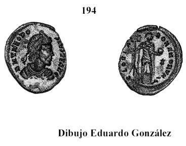 194MONEDAS DIBUJOS 194 (2) copia