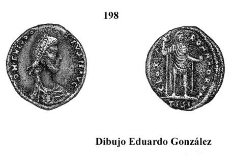 198MONEDAS DIBUJOS 198 copia