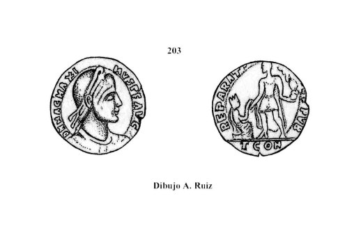 203MONEDA DIBUJO copia