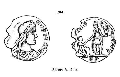 204MONEDA DIBUJO (2) copia