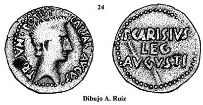 24MONEDAS DIBUJO (2) copia