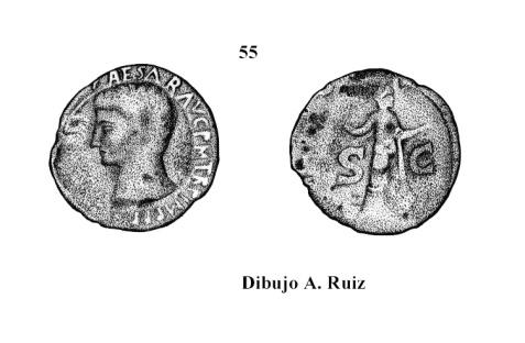 55MONEDAS DIBUJOS 55 (1) copia