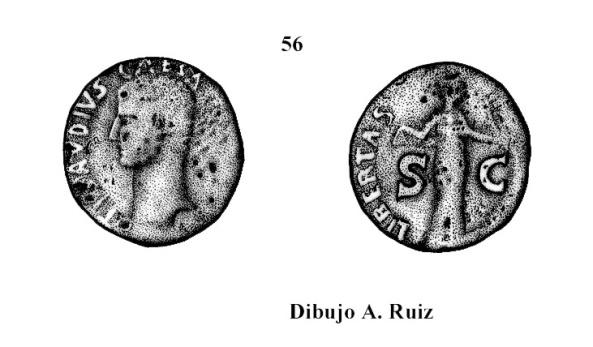 56MONEDAS DIBUJOS 69 (2) copia