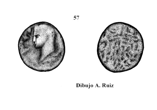 57MONEDAS DIBUJOS 63 (2) copia