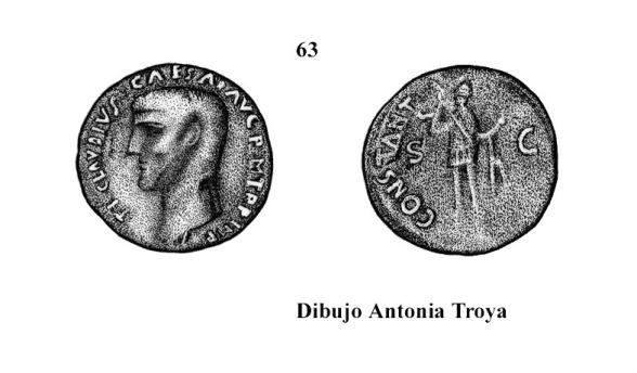 63MONEDAS DIBUJOS 63 (1) copia