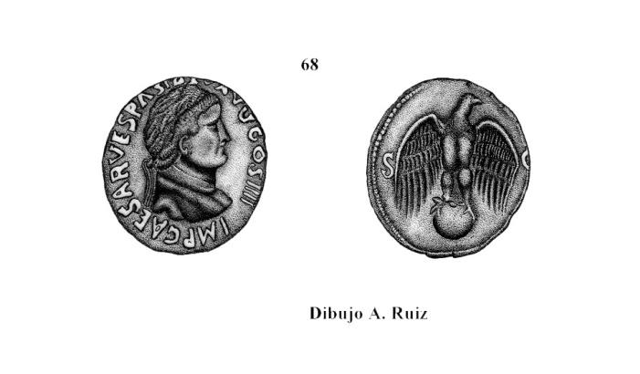 68MONEDAS DIBUJOS 68 (2) copia