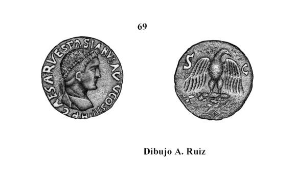69MONEDAS DIBUJOS 69 (1) copia