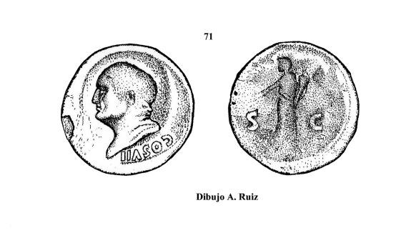 71MONEDAS DIBUJOS copia (2)