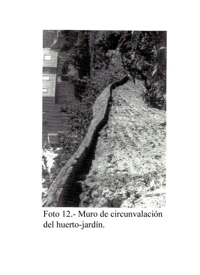 13 VÉLEZ BENAUDALLA MURO DEL HUERTO copia