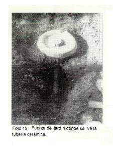 19VÉLEZ BENAUDALLA foto 19