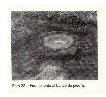 22VÉLEZ BENAUDALLA foto 23