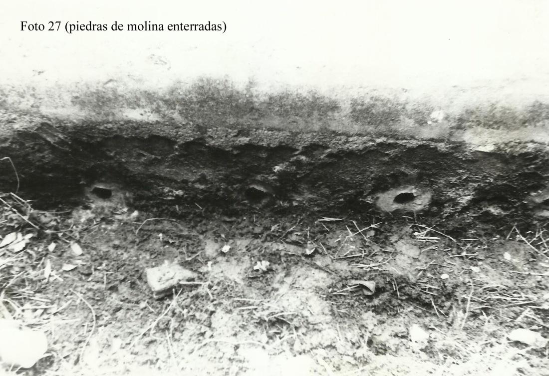 27VÉLEZ BENAUDALLA foto RUEDAS DE MOLINO copia