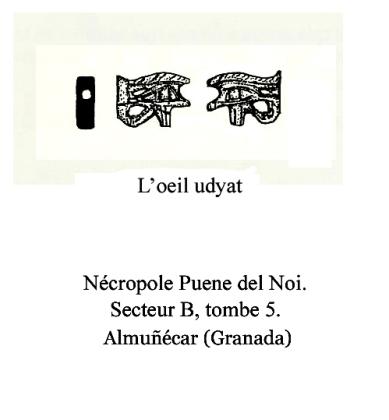 11Puente del Noi Tumba 5B 11 copia