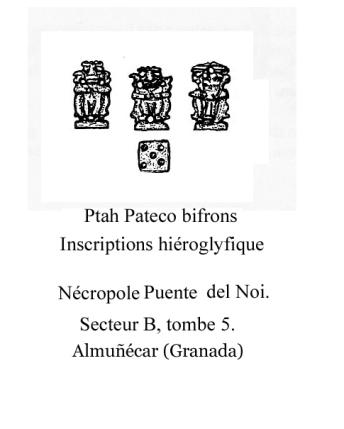 18Puente del Noi Tumba 5B 18 copia