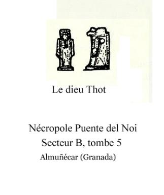 4Puente del Noi Tumba 5B 4 copia