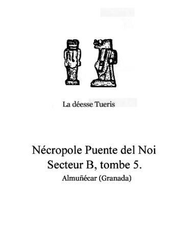 7Puente del Noi Tumba 5B 7 copia