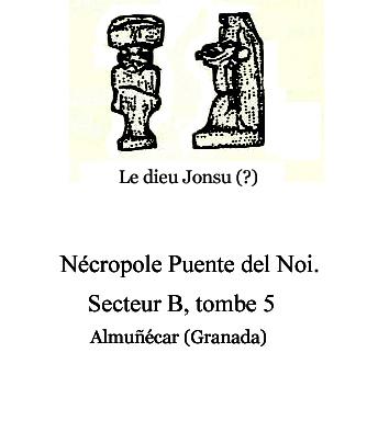 8Puente del Noi Tumba 5B 8 copia