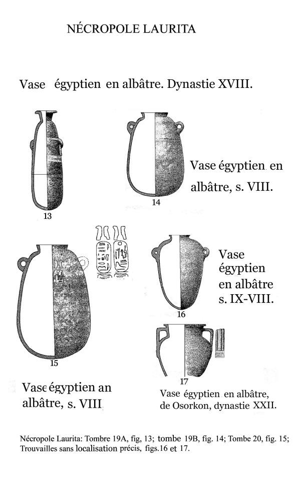 VASOS EGIPCIOS 5 JORGE DURÁN copia
