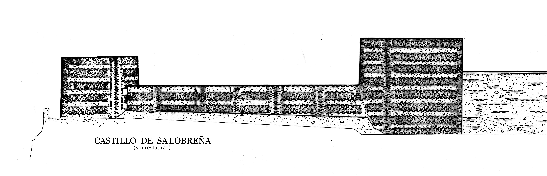 14A LATERAL 5EL CASTILLO DE SALOBREÑA jpg. copia - copia