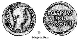 16MONEDAS DIBUJO (2) copia