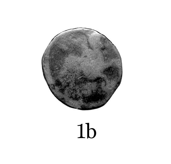 1Sin título-1 copia