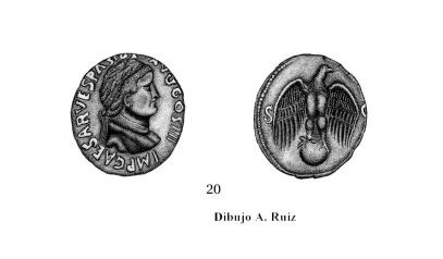 20MONEDAS DIBUJOS 68 (2) copia