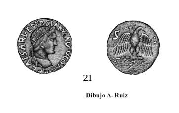 21MONEDAS DIBUJOS 69 (1) copia