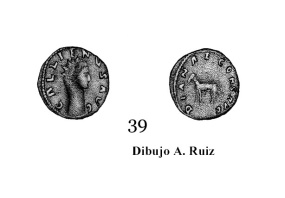 39MONEDAS DIBUJOS