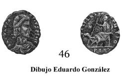 46MONEDAS DIBUJOS