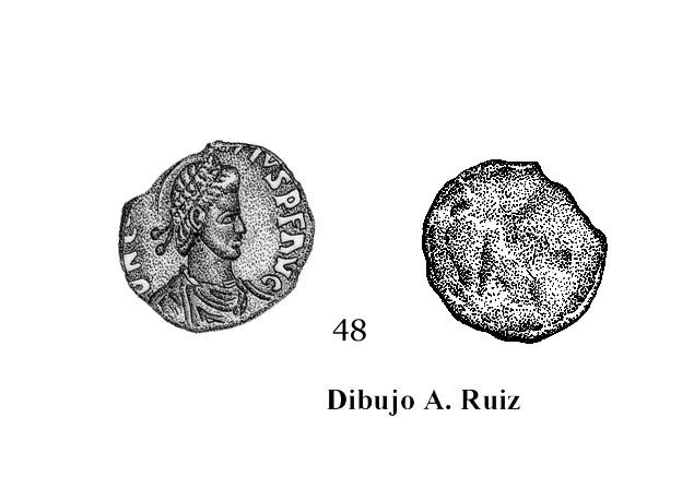 48MONEDAS DIBUJOS