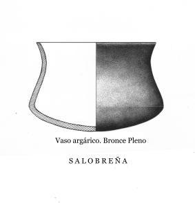 4A PLANOS SALOBREÑA