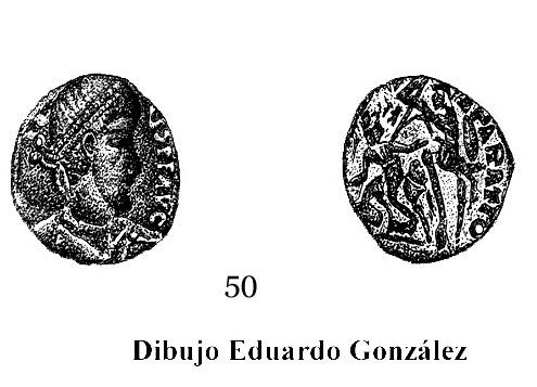 50MONEDAS DIBUJOS
