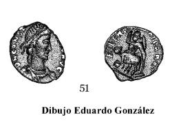 51MONEDAS DIBUJOS