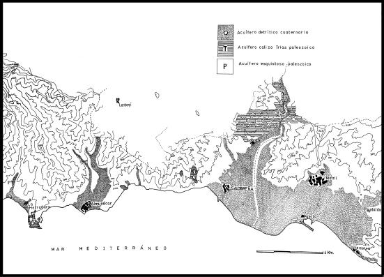 7A plano SALOBREÑA (2) - copia