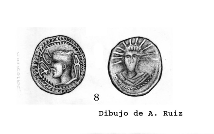 8MONEDAS DIBUJOS 14 (2) copia
