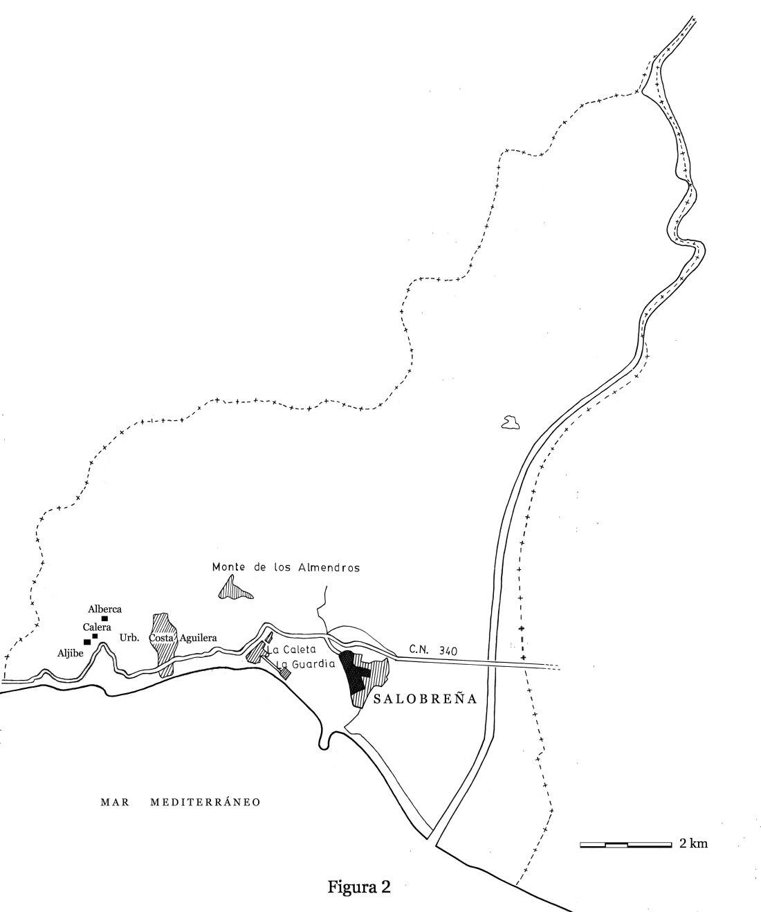 9A plano SALOBREÑA 2 Binder1 - copia