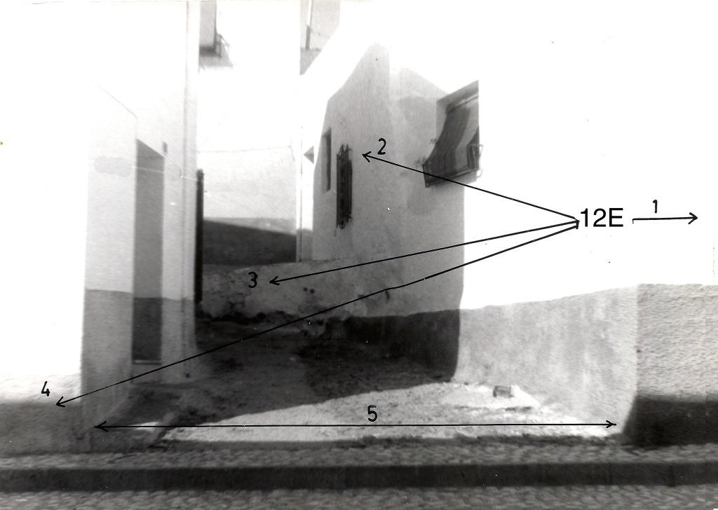 La imagen tiene un atributo ALT vacío; su nombre de archivo es scan-sector-e12n.psd_.jpg