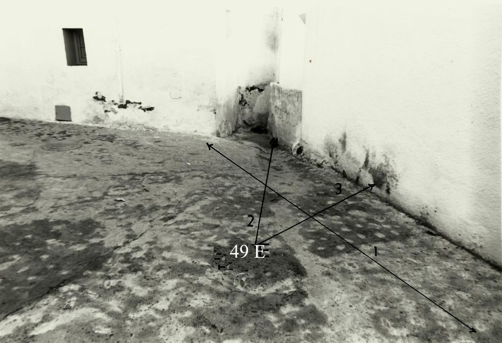La imagen tiene un atributo ALT vacío; su nombre de archivo es scan-sector-e49n.psd-copia.jpg