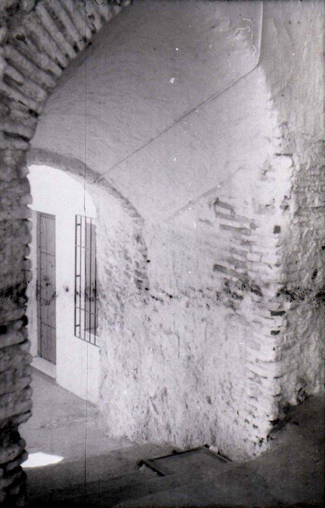 La imagen tiene un atributo ALT vacío; su nombre de archivo es img298.jpg